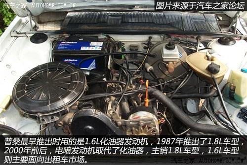 ,电喷化油器分解图高清图片